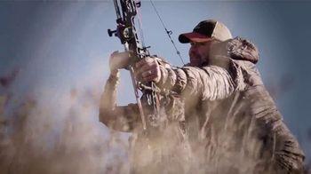 Bloodsport Archery TV Spot, 'Quicker, More Ethical Kills'