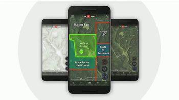 onXmaps TV Spot, 'App'
