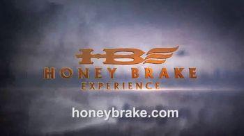 Honey Brake Lodge TV Spot, 'Accommodate Any Event' - Thumbnail 5