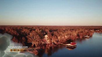 Honey Brake Lodge TV Spot, 'Accommodate Any Event' - Thumbnail 2