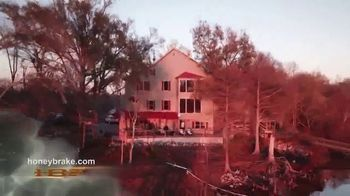 Honey Brake Lodge TV Spot, 'Accommodate Any Event' - Thumbnail 4