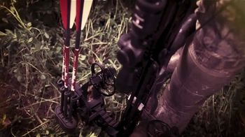 Mission Crossbows Sub 1 XR TV Spot, 'Superior Stealth' - Thumbnail 3