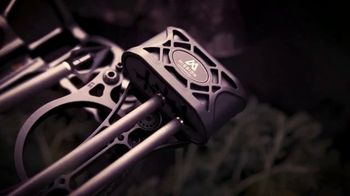 Mission Crossbows Sub 1 XR TV Spot, 'Superior Stealth' - Thumbnail 7