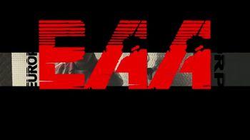 European American Armory Corporation GiRSAN MC312 TV Spot, 'Hard to Beat' Song by Simon Osterhold - Thumbnail 8