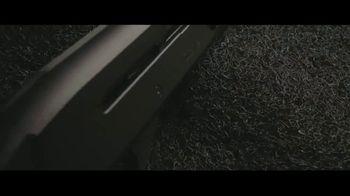 European American Armory Corporation GiRSAN MC312 TV Spot, 'Hard to Beat' Song by Simon Osterhold - Thumbnail 2