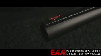 European American Armory Corporation GiRSAN MC312 TV Spot, 'Hard to Beat' Song by Simon Osterhold - Thumbnail 4