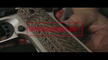 European American Armory Corporation GiRSAN MC312 TV Spot, 'Hard to Beat' Song by Simon Osterhold - Thumbnail 7