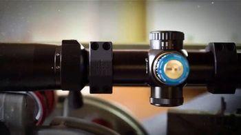 Huskemaw Long Range Optics TV Spot, 'Eliminate the Guess' - Thumbnail 5