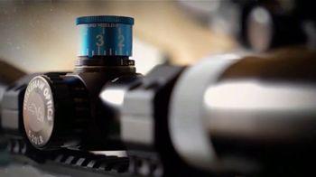Huskemaw Long Range Optics TV Spot, 'Eliminate the Guess' - Thumbnail 6