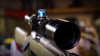Huskemaw Long Range Optics TV Spot, 'Eliminate the Guess' - Thumbnail 7