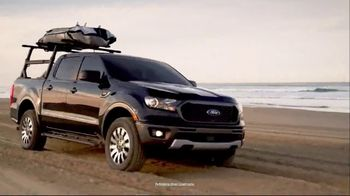 Ford Great American Sales Event TV Spot, 'Spirit of Independence'  [T2] - Thumbnail 3