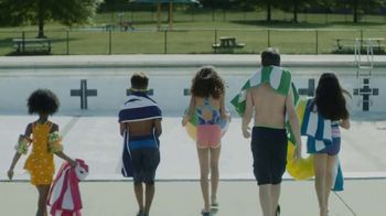 No Kid Hungry TV Spot, 'Share Summer'