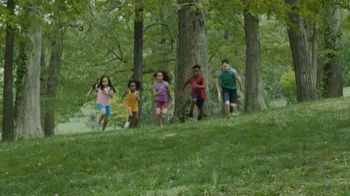 No Kid Hungry TV Spot, 'Share Summer' - Thumbnail 3