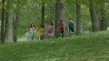No Kid Hungry TV Spot, 'Share Summer'