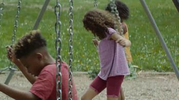 No Kid Hungry TV Spot, 'Share Summer' - Thumbnail 4