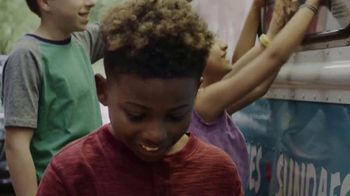 No Kid Hungry TV Spot, 'Share Summer' - Thumbnail 5