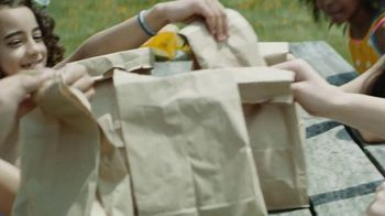 No Kid Hungry TV Spot, 'Share Summer' - Thumbnail 7