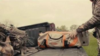 Scent Crusher TV Spot, 'Dedicated to the Hunt' - Thumbnail 8