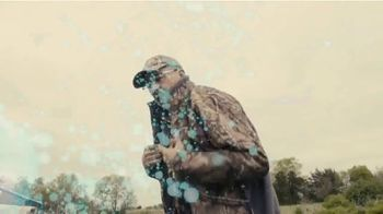 Scent Crusher TV Spot, 'Dedicated to the Hunt' - Thumbnail 9