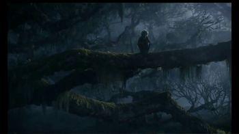 The Lion King - Alternate Trailer 29