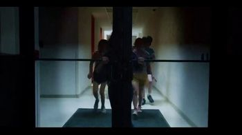 Netflix TV Spot, 'Stranger Things' - Thumbnail 5