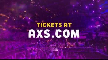 2019 iHeartRadio Music Festival TV Spot, 'Miley Cyrus, Def Leppard, Tim McGraw and More' - Thumbnail 3
