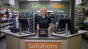 Batteries Plus TV Spot, 'Busy: Key Fobs' - Thumbnail 1