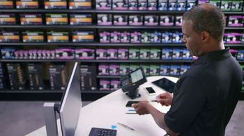 Batteries Plus TV Spot, 'Busy: Key Fobs' - Thumbnail 6