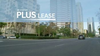 Hyundai PLUS Lease TV Spot, '2019 Elantra' [T2] - Thumbnail 10