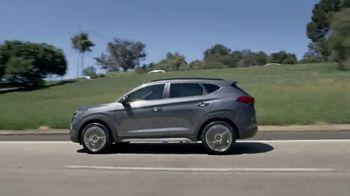 Hyundai PLUS Lease TV Spot, '2019 Elantra' [T2] - Thumbnail 7