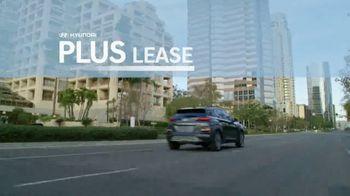 Hyundai PLUS Lease TV Spot, '2019 Elantra' [T2] - Thumbnail 9
