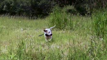 Pyke Gear TV Spot, 'Whatever Nature Gives You' - Thumbnail 2
