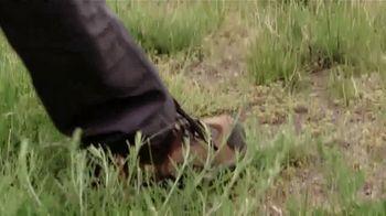 Pyke Gear TV Spot, 'Whatever Nature Gives You' - Thumbnail 9