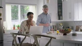 Lowe's July 4th Savings TV Spot, 'Happy Hunting: Whirlpool Refrigerator' - Thumbnail 1