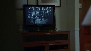 Shiner Bock TV Spot, 'Smoker'