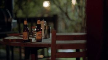 Shiner Bock TV Spot, 'Smoker'