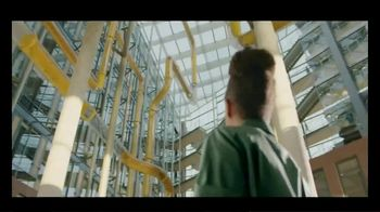 Synchrony Financial TV Spot, 'A Place for Possible' - Thumbnail 3