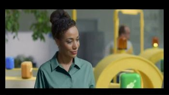 Synchrony Financial TV Spot, 'A Place for Possible' - Thumbnail 7