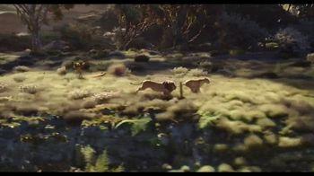 The Lion King - Alternate Trailer 53
