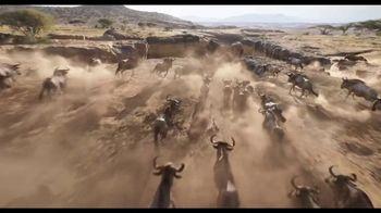 The Lion King - Alternate Trailer 52