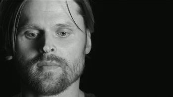 Veterans Crisis Line TV Spot, 'A Message to Veterans'