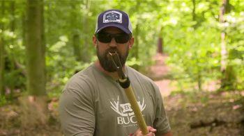 Buck Knives TV Spot, 'Bloopers' - Thumbnail 6