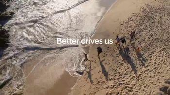 Hyundai TV Spot, 'Better Drives Us' [T1] - Thumbnail 10
