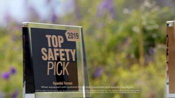 Hyundai TV Spot, 'Better Drives Us' [T1] - Thumbnail 2