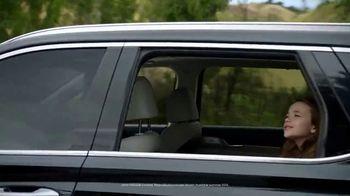 Hyundai TV Spot, 'Better Drives Us' [T1] - Thumbnail 6