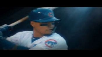 DIRECTV MLB Extra Innings TV Spot, 'Every Play Counts: Free Preview' - Thumbnail 1