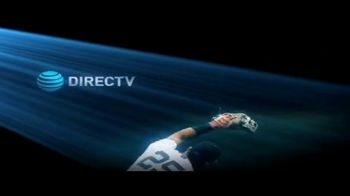 DIRECTV MLB Extra Innings TV Spot, 'Every Play Counts: Free Preview' - Thumbnail 5