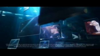 DIRECTV MLB Extra Innings TV Spot, 'Every Play Counts: Free Preview' - Thumbnail 9