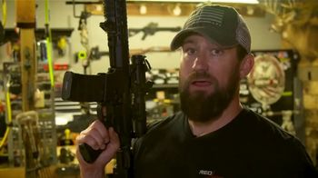 Wheeler Engineering TV Spot, 'The Importance of Accuracy' Featuring Kip Campbell - Thumbnail 1