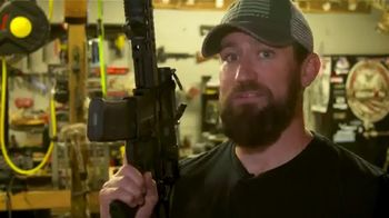 Wheeler Engineering TV Spot, 'The Importance of Accuracy' Featuring Kip Campbell - Thumbnail 5